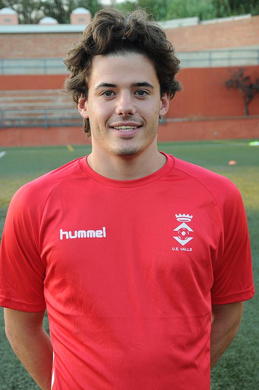 Gerard Batista