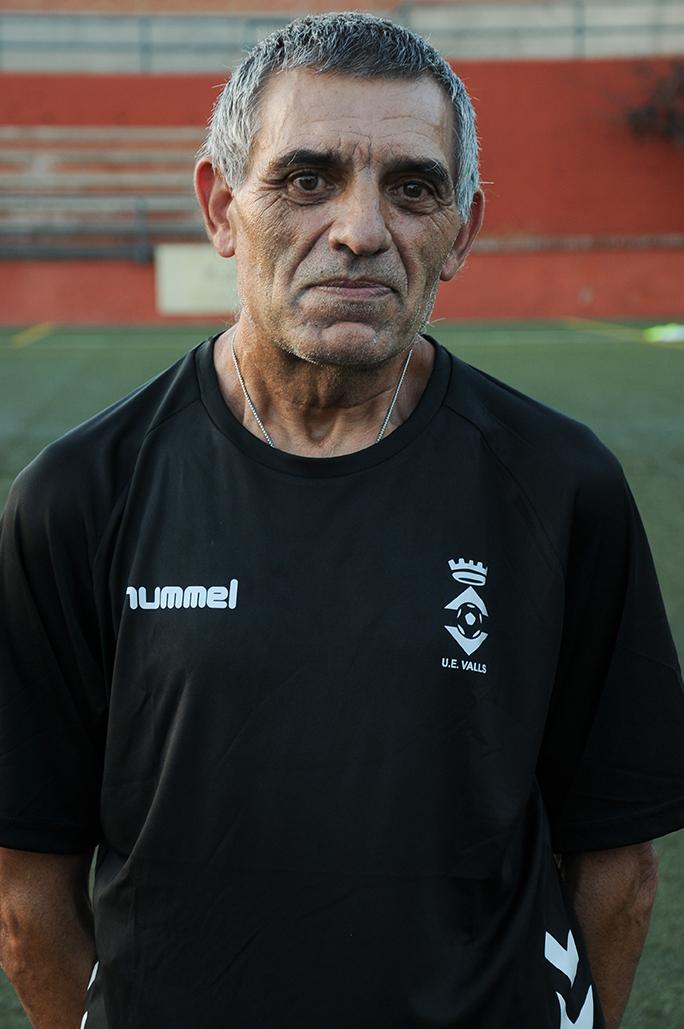 José Sorli