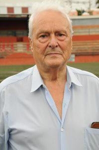 Josep M Martínez