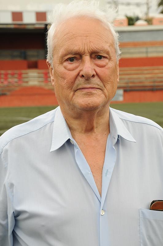 Josep M. Martínez