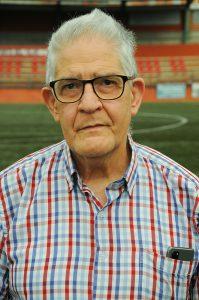 Josep Venteo