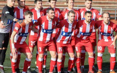 Cinc renovacions més per a la temporada a Tercera