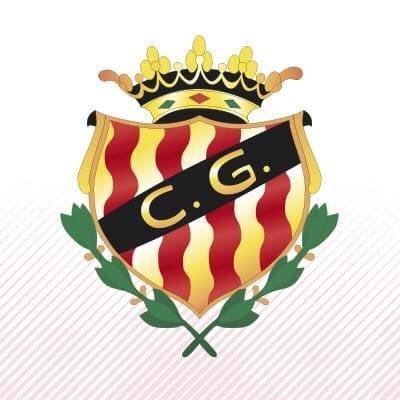 Amistós a porta tancada contra el Juvenil del Gimnàstic de Tarragona