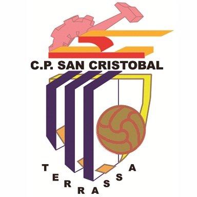 Visita al camp del San Cristóbal
