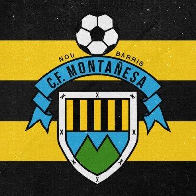 La Montañesa, el pròxim rival al Vilar