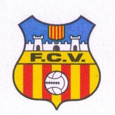 El Vilafranca, pròxim rival al Vilar
