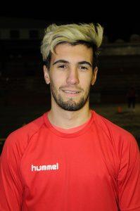 Aleix Ruiz